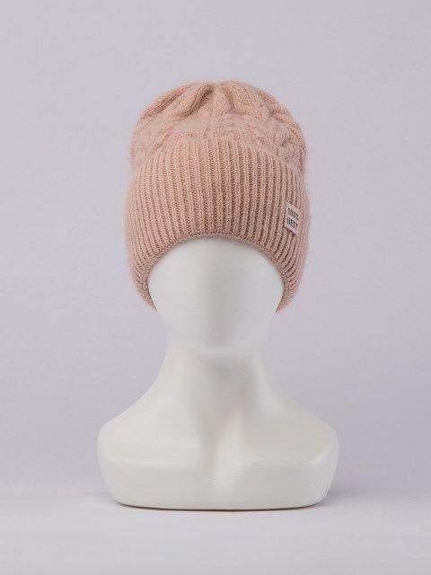 Пудра шапка FERZ - 1699.00 руб