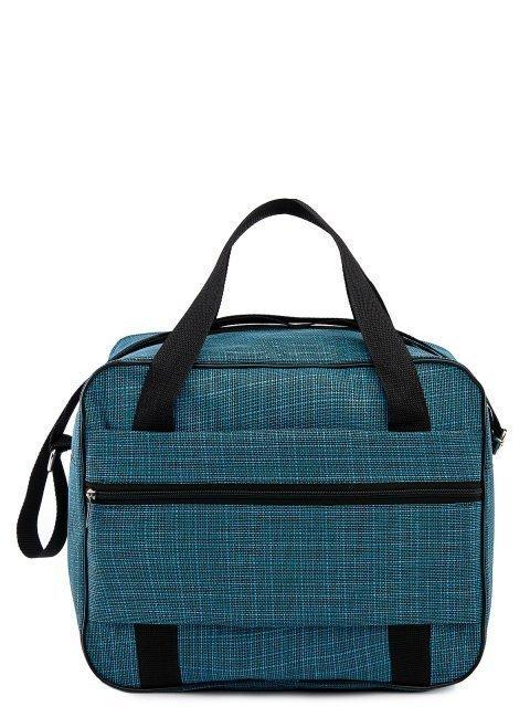 Бордовая дорожная сумка S.Lavia - 979.00 руб