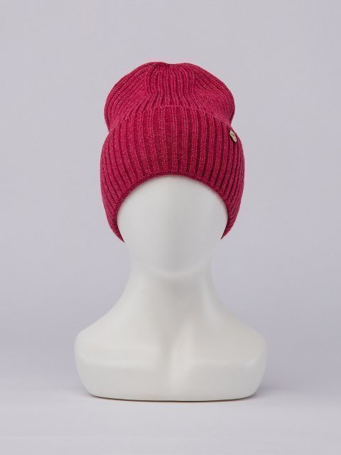 шапка Gracia - 699.00 руб