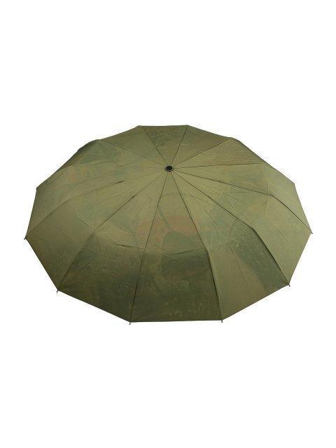 Зелёный товар ZITA - 2499.00 руб
