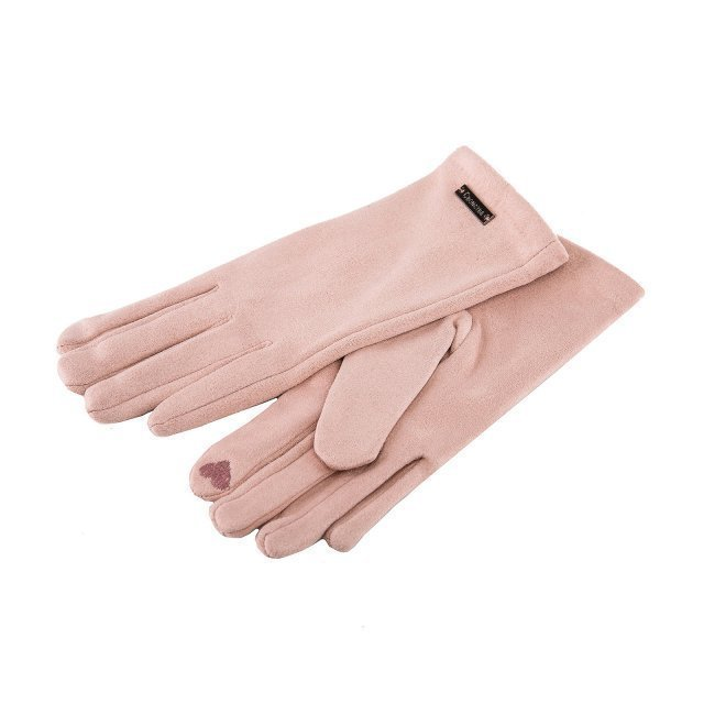 Пудра перчатки Angelo Bianco - 399.00 руб