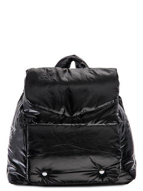 Чёрный рюкзак Fabbiano - 3642.00 руб