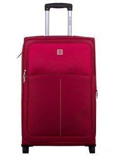 Красный чемодан 4 Roads