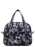 Серая дорожная сумка S.Lavia в категории Женское/Сумки женские/Спортивные сумки женские. Вид 1