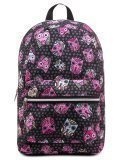 Розовый рюкзак S.Lavia в категории Детское/Рюкзаки для детей/Рюкзаки для подростков. Вид 1