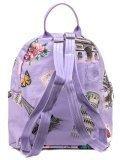 Цветной рюкзак Angelo Bianco в категории Детское/Детские сумочки/Сумки для девочек. Вид 4