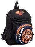 Цветной рюкзак Angelo Bianco в категории Детское/Детские сумочки. Вид 2