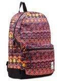Оранжевый рюкзак Angelo Bianco в категории Детское/Школьные рюкзаки/Школьные рюкзаки для подростков. Вид 2