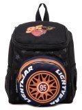 Цветной рюкзак Angelo Bianco в категории Детское/Детские сумочки. Вид 1