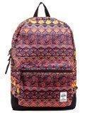 Оранжевый рюкзак Angelo Bianco в категории Детское/Школьные рюкзаки/Школьные рюкзаки для подростков. Вид 1