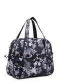 Серая дорожная сумка S.Lavia в категории Женское/Сумки женские/Спортивные сумки женские. Вид 2