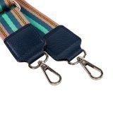 Цветной ремень S.Lavia в категории Женское/Аксессуары женские/Ремни для сумок. Вид 4