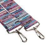 Цветной ремень S.Lavia в категории Женское/Аксессуары женские/Ремни для сумок. Вид 3