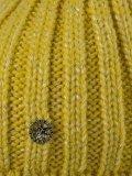 Жёлтая шапка Gracia в категории Женское/Аксессуары женские/Головные уборы женские. Вид 2