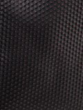 Бордовая сумка планшет S.Lavia. Вид 5 миниатюра.