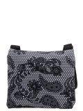 Серая сумка планшет S.Lavia в категории Женское/Сумки женские/Маленькие сумки. Вид 4