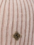 Светло-бежевая шапка FERZ в категории Женское/Аксессуары женские/Головные уборы женские. Вид 3