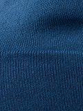 Синяя шапка Gracia в категории Женское/Аксессуары женские/Головные уборы женские. Вид 3