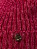 шапка Gracia в категории Женское/Аксессуары женские/Головные уборы женские. Вид 3