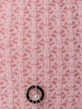 Розовая шапка FERZ в категории Женское/Аксессуары женские/Головные уборы женские. Вид 3