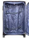 Чёрный чемодан 4 Roads. Вид 5 миниатюра.