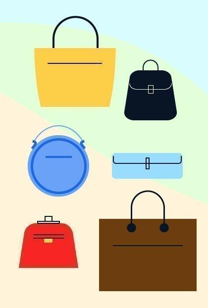 fa5b6b95e066 Интернет-магазин сумок и аксессуаров Slavia - официальный сайт