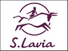 Молочные сумки S.Lavia (Славиа)