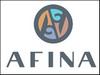 Сумки Afina (Афина)