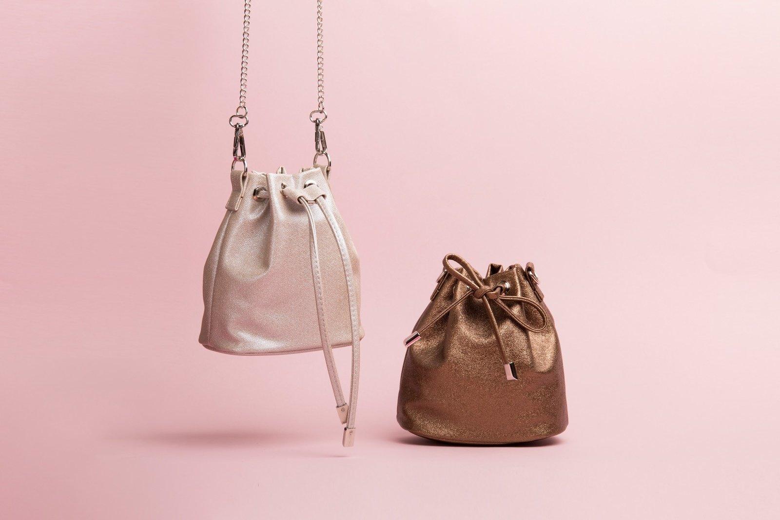 Сумка торба - фотография